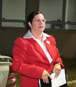 Debate dos Candidatos a prefeito na Inter TV,02-10-08,SC (33)
