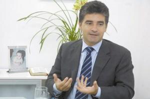 Glauco Lopes (deputado estadual)
