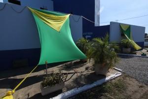Motel em clima de Copa  VO (14)