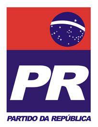 PR_01