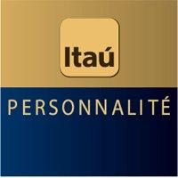 itau-persona