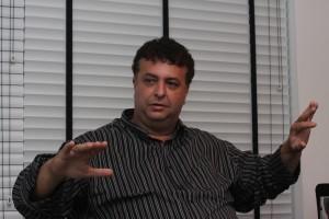 Deputado Federal ,Adrian Mussi,RS .jpg (23)