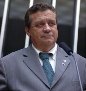 Arnaldo Vianna