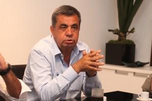 Reunião com Jorge Picciani,RS .jpg (14)