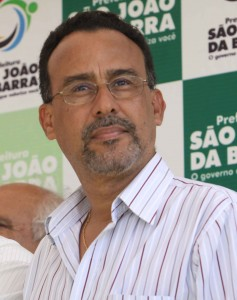 Jorge Pic..