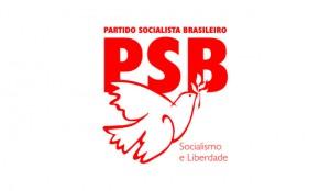 logo_psb_of