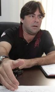 Robson-Colla