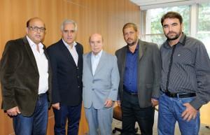 Prefeito Nilton Pinto e Vice Governador 21-08-15 Foto Adilson dos Santos (1)