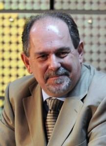 José_Eduardo_Dutra_presidente_PT