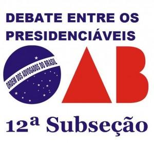 debate oab