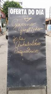 manifestaçao guarus 3