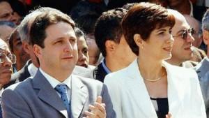 Anthony_Garotinho_e_Rosinha_Garotinho_em_2003