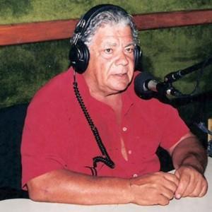 Foto: Rádio Difusora