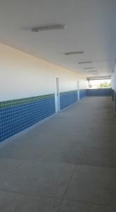 escola jacques 2