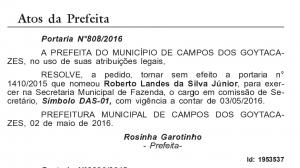 2016-05-03 09.58.47