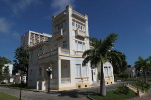 Casa de Cultura Villa Maria - 400 x 600 IMG_3354 (1)