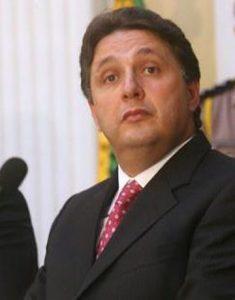 Garotinho (1)