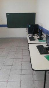 escola jacques 4