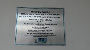 escola jacques pronta 2