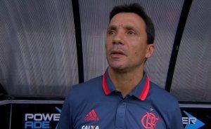Divulgação: Zé Ricardo Marianno