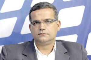 Alexandre-Tadeu (1)