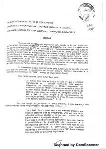 Decisa_o MS 124-87_Page_1