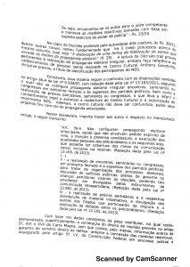 Decisa_o MS 124-87_Page_2