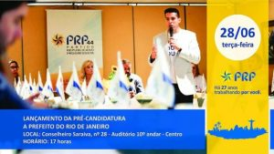 prp rio