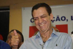 arnaldo vianna 2