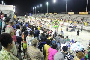 Carnaval 2016 Bloco , 19-08-2016 foto Rodrigo Silveira (305)