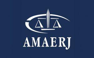 logo-amaerj-retangular-1024x640