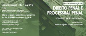 banner_curso-de-especializacao-em-direito-penal-e-processual-penal_gg