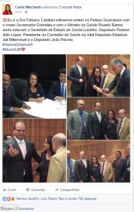 carla-com-dornelles-e-ministro