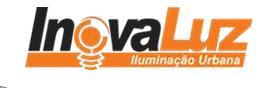 logo-inovaluz
