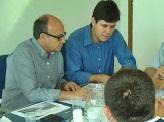 Blog Carlos Jorge