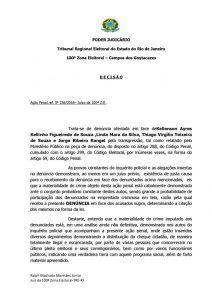 decisao-acao-penal-19-12-2016_page_1