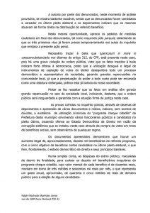 decisao-acao-penal-19-12-2016_page_2