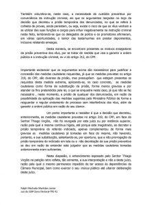 decisao-acao-penal-19-12-2016_page_3