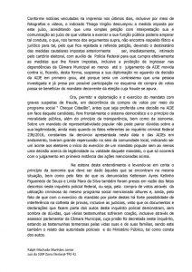 decisao-acao-penal-19-12-2016_page_4