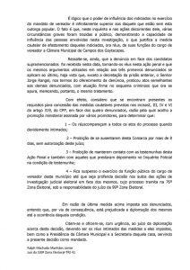 decisao-acao-penal-19-12-2016_page_5