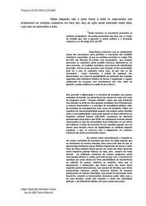 decisao-eleicoes-medidas-cautelares-19-12-16_page_2