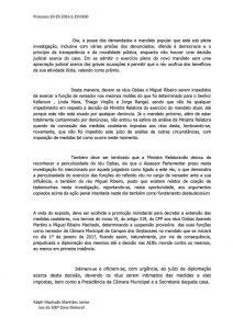 decisao-eleicoes-medidas-cautelares-19-12-16_page_4