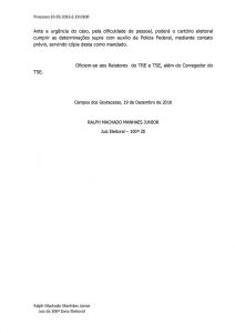 decisao-eleicoes-medidas-cautelares-19-12-16_page_5
