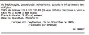 aditivo-mitra-2