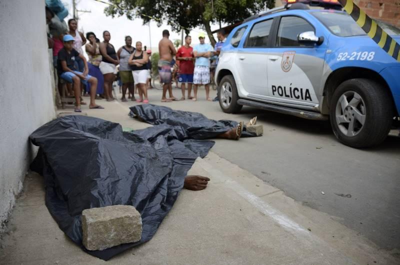 Foto: Tércio Teixeira/R.U.A. Foto Coletivo