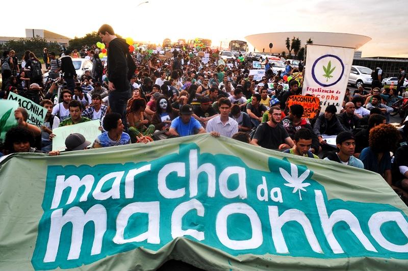 Fotos: Divulgação/Google