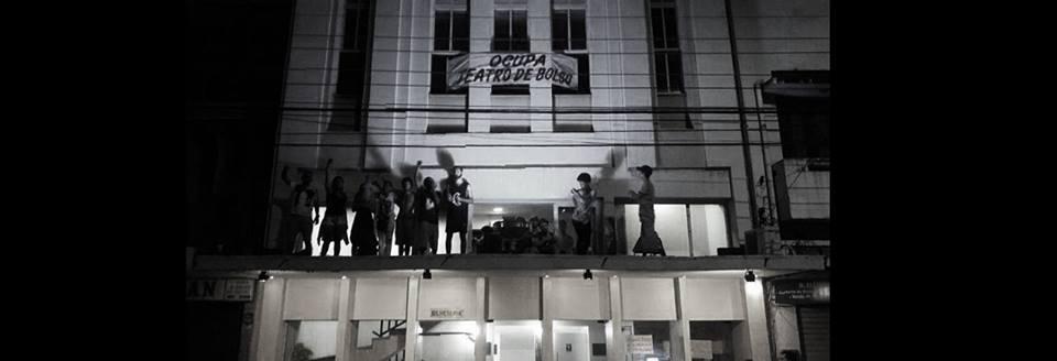 teatrodeb