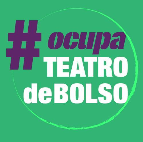 teatrodeb2