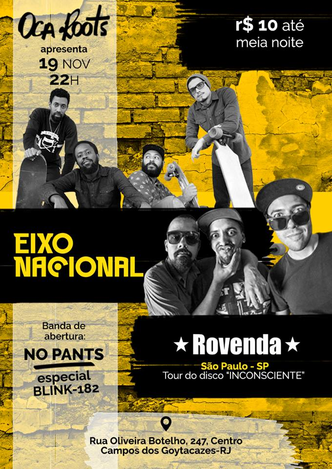 flyer-rovenda