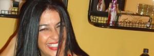 Angélica Zaball de Cardoso Moreira para o BNB